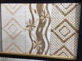 Mattonelle di ceramica rustiche della parete della cucina impermeabile della stanza da bagno del materiale da costruzione 250X500mm