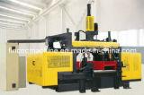 CNC de Machine van de Boring voor h-Straal Model (SWZ1250B)