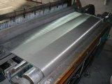 Steel inoxidable Wire Mesh (por xs-100)