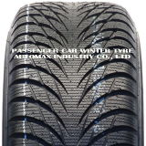 Winter radiale Tyre per Snow Road