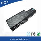 Neue Batterie für Toshiba-Qosmio F50 F55 F501 PA3640u-1bas1 4400mAh 10.8V