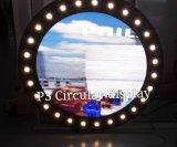 Schermo di visualizzazione del LED per gli schermi della fase della decorazione LED DJ del DJ
