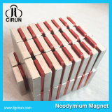 Ímã permanente aglomerado forte super do compressor da terra rara de classe elevada do fabricante de China/ímã de NdFeB/ímã do Neodymium