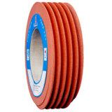 クランク軸及びカムシャフトの粉砕車輪、Toolroom/Surfaceの粉砕車輪