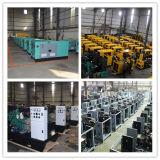 reeks van de Britse de Diesel Generator met Ce & ISO