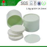 Protezione disseccante della fibra naturale per i prodotti di sanità e medici
