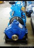 Китайский двигатель морского движения вперед 6135