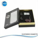 La plus défunte cigarette électronique de pipe de fumage de version avancée de la pipe 618 d'E (628)