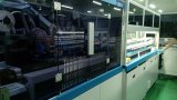 Панель солнечных батарей жизненного периода лет >25 - Mono 250W