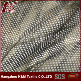 Высокого качества 60GSM полиэфира ткань 100% сетки для ткани вспомогательного оборудования/печати одежды одежды Джерси