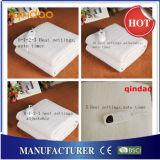 Dubbele Synthetische Elektrisch deken met Gs- Certificaat