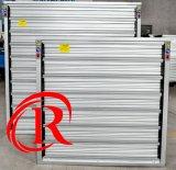 Вися вентилятор/циркуляционный вентилятор/вися отработанный вентилятор/вентилятор Двойн-Сети вися
