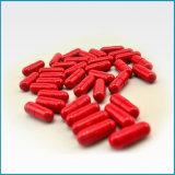 Le pillole di erbe di dieta perdono il peso velocemente