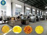 Linea di produzione di formaggio dei soffi (SLG)