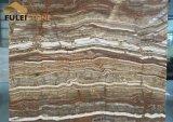خشبيّة [أنإكس مربل] لوح عقيق لوح
