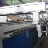 Высокоскоростная мебель делая машину маршрутизатора CNC