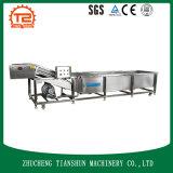 산업 부엌 장비 야채 및 해산물 세탁기 Tsxq-80