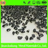 高品質の鋼鉄打撃/鋼鉄屑G18