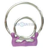 Metal o anel comum RTJS da gaxeta de /API do anel de Gasket_Gasket do anel