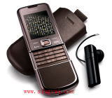 Mobile Phone 8900
