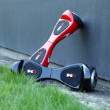 UL2272 a reconnu Hoverboard fournisseur de Hoverboard de cycle de charge de 600 fois