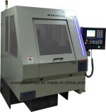 Mobile Glass를 위한 High Precision를 가진 CNC Cutting Machine