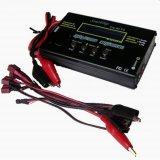 Chargeur d'équilibre de batterie de Digitals Lipo (B6)