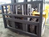 Snsc грузоподъемник дизеля 6 тонн