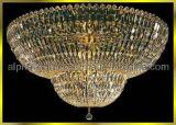 Hängendes Kristalllicht (AL1324)