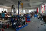Sud630h de Machine van het Lassen van de Pijp van de Fusie van het Uiteinde