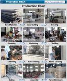 Dual Heater Pneumatic Rosin Heat Transfer Machine