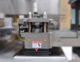 Высокоскоростная машина упаковки волдыря Dpp-260k2