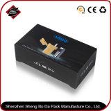 Soem-Papiergeschenk-verpackenkasten für elektronische Produkte