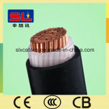 185mm2 Low Voltage 4 Core Power Cable Manufacturers
