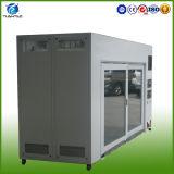 L'environnement sauvegardent l'équipement de test de brûlure de stabilité d'énergie