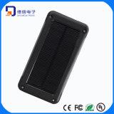Venta al por mayor batería portable de la potencia de 6600 mAh (SP001S)