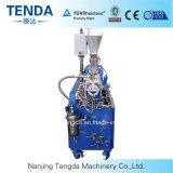 Tengdaからの大きい容量実験室の双生児ねじ押出機