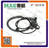 Sensor de velocidade de roda 89542-52010 do ABS para o Scion Xa 04-06 do eco 00-05 de Toyota