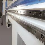 Router do CNC da máquina de gravura da máquina do Woodworking do router do CNC (VCT-1325ATC8)