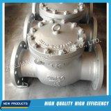 Задерживающий клапан Pn40 Dn300 Wcb/1.0619/Gp240gh/GS-C25