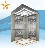 De Fabrikant van de Lift van de Passagier van de ster in China
