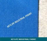 Technical fine Fabrics come Synthetic Forming Fabrics per Nonwoven Cloth