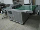 TM-LED800 trocknende Maschinen-aushärtende UVuVmaschine der Fabrik-LED