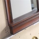 Neues Floor Standing Aluminum Bathroom Cabinet mit Mirror