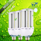 12W 15W 18W 21W Corn Lighting with RoHS CE SAA UL