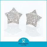 De Bijkomende Juwelen van de Manier van de Gift van de bevordering (e-0015)