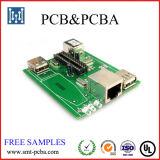 2 panneau électronique d'OEM PCBA de couche