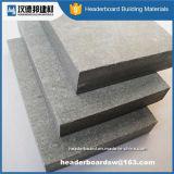 Le CE a approuvé le panneau 100% libre de ciment de fibre d'amiante