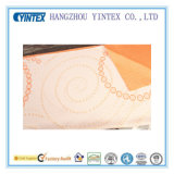 Очаровывая Polyester Woven Fabric Mattress для Home Textiles