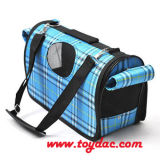 Multi Function Pet Cat und Dog Bag